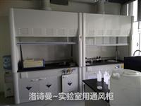 实验室用通风柜