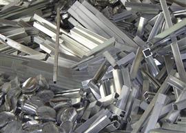 东莞废铝回收
