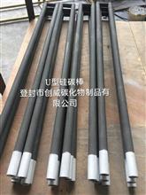 硅碳棒型号