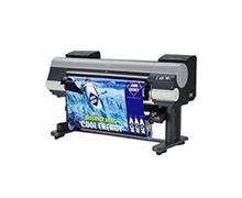 佳能大幅面打印机 iPF8410S