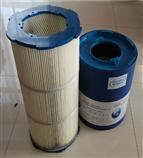 油雾回收净化器