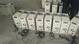 乳化液油水分离回收装置
