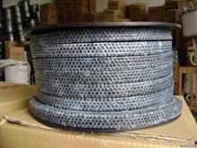 河南芳纶碳素混编盘根厂家/价格