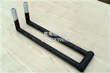 常用的几种硅碳棒规格