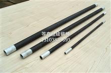 ED型硅碳棒是什么规格