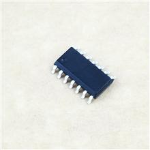 金华玩具语音芯片开发 专业语音开发公司