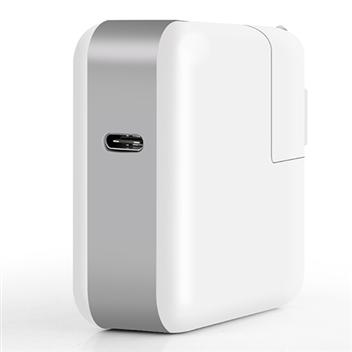任天堂switch PD充电器Type-C笔记本适配器