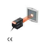基恩士数字激光传感器