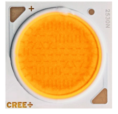CREE® XLamp®CXA2530 LED