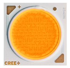 CREE® XLamp®CXA2540 LED
