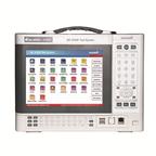 IEC 61850 Test System