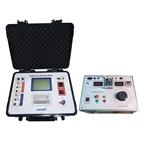 Multifunctional Ratio Tester