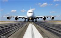 国际大货空运定期包机