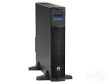 华为2000-G-20KRTL UPS电源