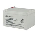 FM12-12铅酸电池