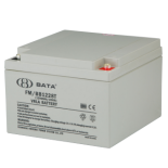 FM12-28铅酸电池