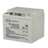FM12-40铅酸电池