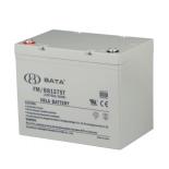 FM12-75铅酸电池