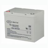 FM12-80铅酸电池