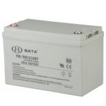 FM12-100铅酸电池