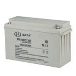 FM12-135铅酸电池