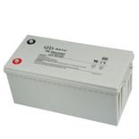 FM12-200铅酸电池