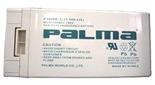 PM500-2   2V500AH