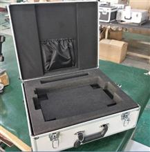 重庆高档铝合金箱包