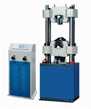 1000KN數顯液壓式萬能拉力試驗機