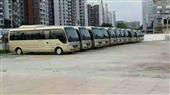 深圳中巴车出租 深圳中巴车租一天要多少钱