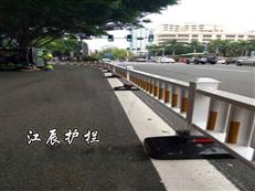 上海市常规隔离护栏