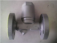 ARI阿瑞-FABAE热动力式疏水阀,德国ARI阿瑞疏水阀品牌