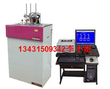 FL-300C热变形、维卡软化点温度测定仪