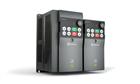 S1系列紧凑型变频器专业销售