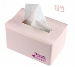可升降紙巾盒1336