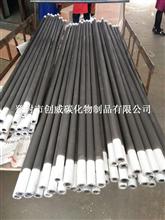 直径25mm等直径硅碳棒价格