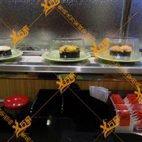 回转寿司设备系列