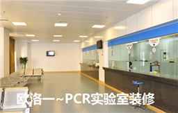 PCR成年性色生活图片室装修