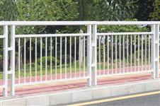 甲型护栏.