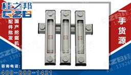三一挖掘机液压油液位计YWZ-150 A250100000174三一挖机配件