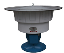 LK-JDL400 Electric Siren 2.2kw/3kw