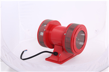 LK-JDW188 Electric siren 0.6KW