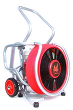 LK-MT240 blower fans 6.5HP
