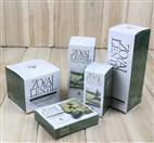 广州化装品包装盒