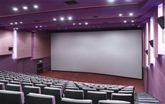 影院系統工程