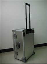 長沙舞台設備航空箱