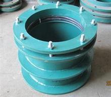 广东柔性防水套管