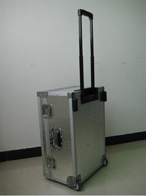长沙舞台设备航空箱