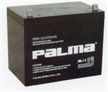 PM50-12  12V50AH