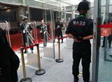 RFID图书检测仪 RFID电子图书防盗门